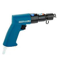 Пневматический отбойный молоток Bosch, 0607560500