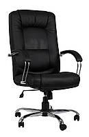 Кресло Альберто Хром Флай 2230 (Richman ТМ)