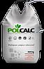 Известняк карбонатный гранулированный POLCALC (500 кг.)