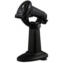 Ручной сканер штрихкода Cino F680