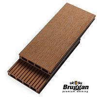 Доска террасная Bruggan (Бельгия)