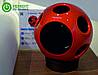 Фирма Panasonic презентовала шар-вентилятор