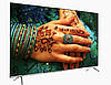 Телевизор Samsung UE49KS7000 (PQI 2100Гц, UltraHD 4K, Smart, Wi-Fi, ДУ Remote Control), фото 4