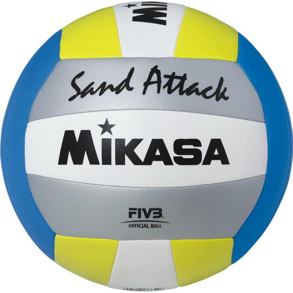 Мяч волейбольный Mikasa (VXS-SA)