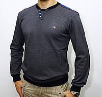 Мужская кофта Турция по низкой цене, фото 1