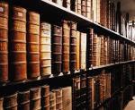 Публикация статей по психологическим наукам в печатных изданиях рекомендованных ВАК и зарубежных изданиях