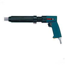 Пневматический игольчатый отбойник Bosch, 0607560502