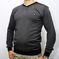 Турецкая мужская кофта, фото 1