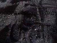 Смесь кокс-углеродная КВВ, фото 1