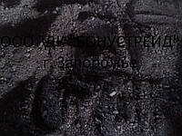Засыпка графитовая КВВ, фото 1