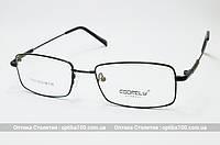 Титановая оправа для очков Coorely 7702