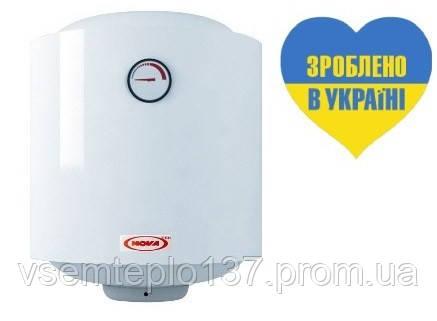 Водонагреватель Novatec ЭВН А-50