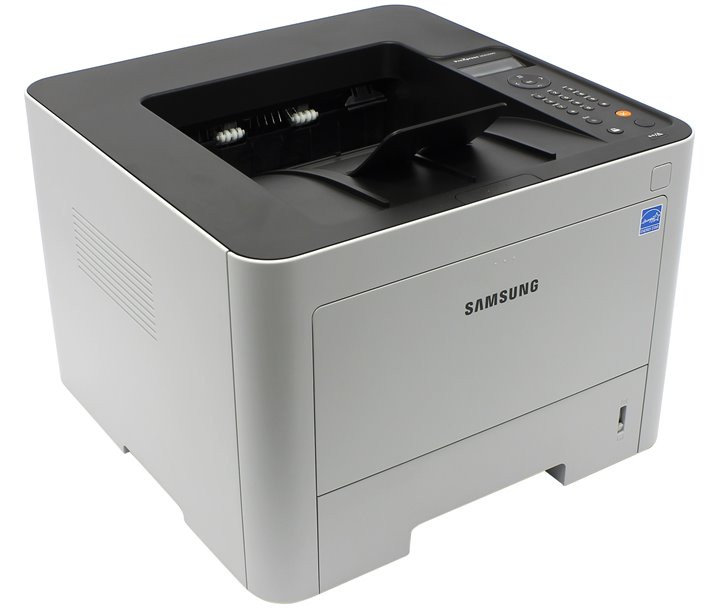 Принтер Samsung ProXpress M3820ND