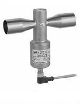 Электрический термо-расширительный вентиль (ЭРВ) Alco EX6-I21