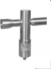 Электрический термо-расширительный вентиль (ЭРВ) Alco EX7-I21