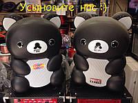 Колонки с усилителем Temeisheng t-26 (пара) Комбик