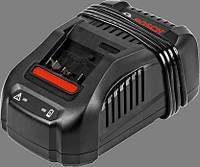 Универсальное зарядное устройство Bosch GAL 1880 CV, 1600A00B8G (1600A00B8G)