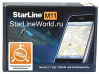 Поисковый модуль StarLine M11