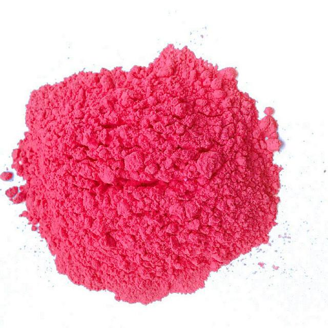 Рожева Фарба Холі