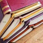 Научная статья ВАК по педагогике «под ключ»: написание, публикация в профильном издании ВАК