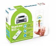 Поисковый модуль GSM/GPS StarLine M32 CAN