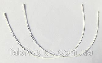 Каркас (косточки) для  бюстгальтера В-19  Flexy, разм.256