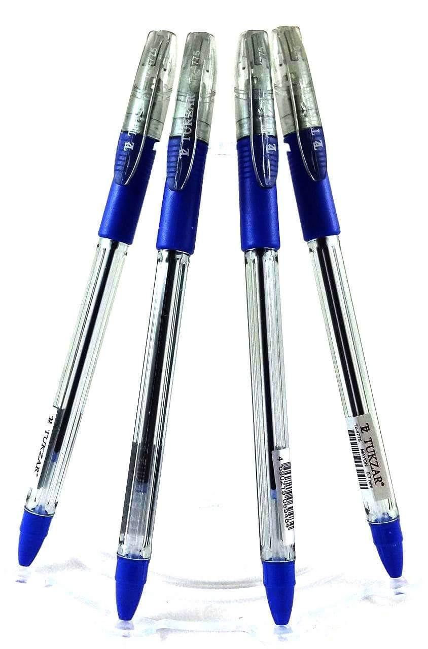 Ручка шариковая Tukzar MAYON Tz-4775
