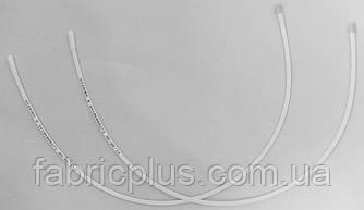 Каркас (косточки) для бюстгальтера В-19 Flexy, разм.272