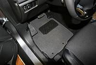 Коврики в салон ворсовые для Peugeot 4008 АКПП 2012->, внед., 5 шт  NLT.38.22.11.110kh, фото 1