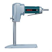 Пневматическая пила для пеноматериалов Bosch, 0607595100