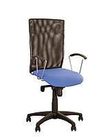 Кресло Evolution пластик,механизм SL (Новый Стиль ТМ)