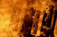 Озонация помещений после пожаров