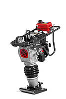 Chicago Pneumatic MS 840