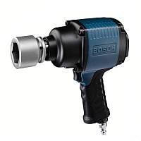 Пневматический ударный гайковерт Bosch 3/4'', 0607450616