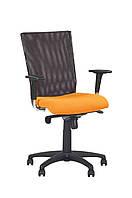 Кресло Evolution R пластик,механизм SL (Новый Стиль ТМ)