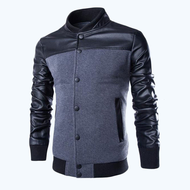 6012815f316 Мужская куртка