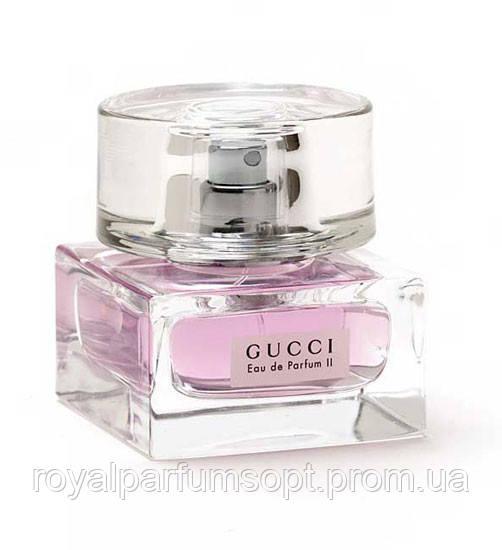 Royal Parfums версия Gucci «Eau de Parfum 2»