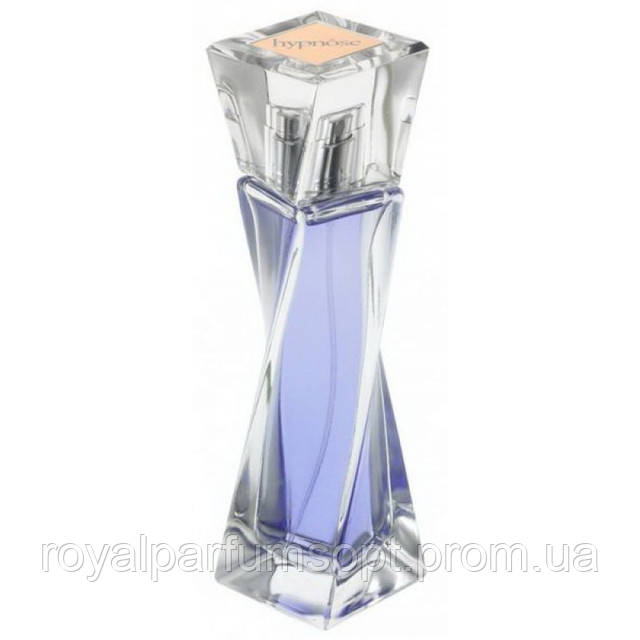 Royal Parfums версия Lancome «Hypnose»