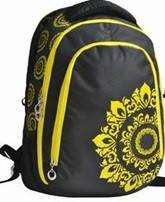 Рюкзак молодежный Safari 9456