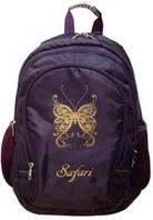 Рюкзак молодежный Safari 9459