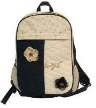 Рюкзак молодежный Safari 9662