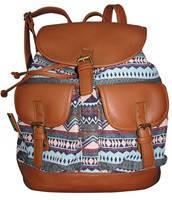 Рюкзак молодежный Safari 9670