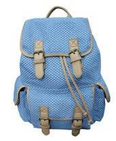 Рюкзак молодежный Safari 9671
