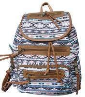 Рюкзак молодежный Safari 9672
