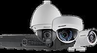 Что такое Turbo HD-камера?