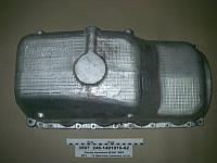Картер масляный Д-240 (пр-во ММЗ), 240-1401015-А2
