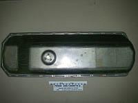 Картер масляный Д-260 (пр-во ММЗ), 260-1009010-А