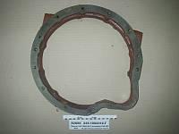 Картер маховика Д-245.7 ГАЗ-3309 (пр-во ММЗ), 245-1002312-Г