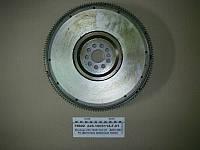 Маховик Д245.30Е2-665 (пр-во ММЗ), 245-1005114-Г-01