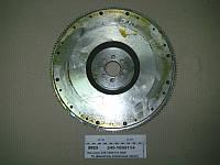 Маховик ЗИЛ-5301 (пр-во ММЗ), 245-1005114